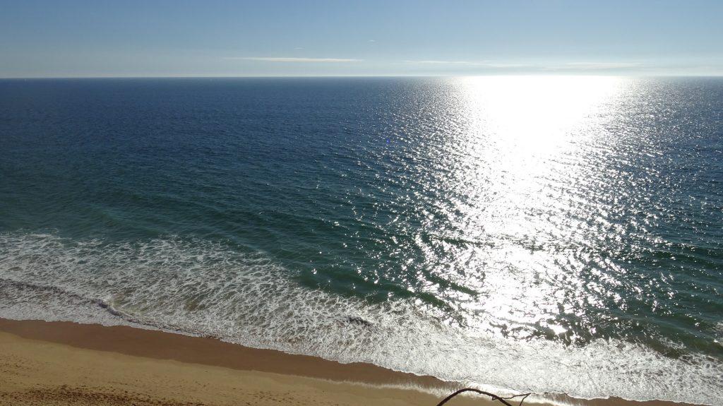 Merivesi-Falesia-beach-Algarve_8